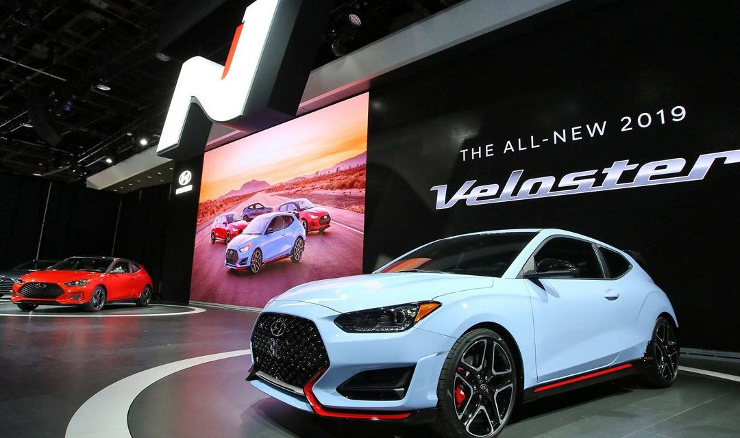 Alpha  Hyundai Motor : après la garantie de 5 ans, un nouveau partenariat ave Hannibal Lease