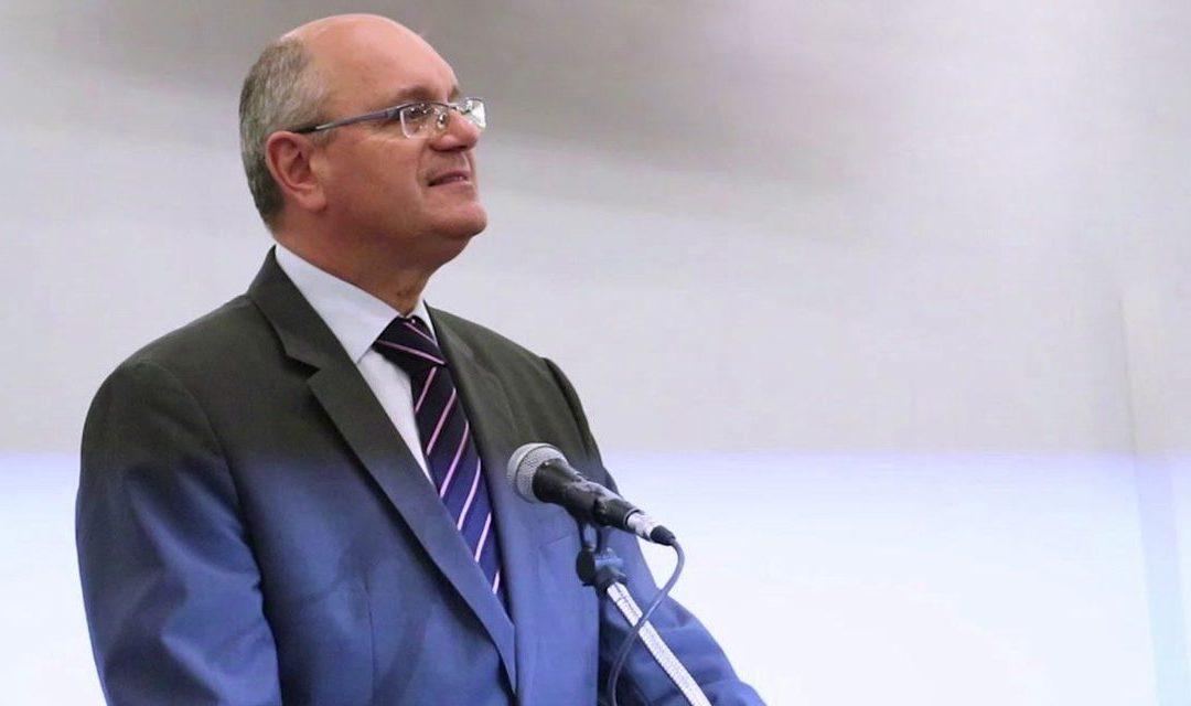 Exclusivité : Ennakl proposera bientôt la reprise et la vente de voitures d'occasion