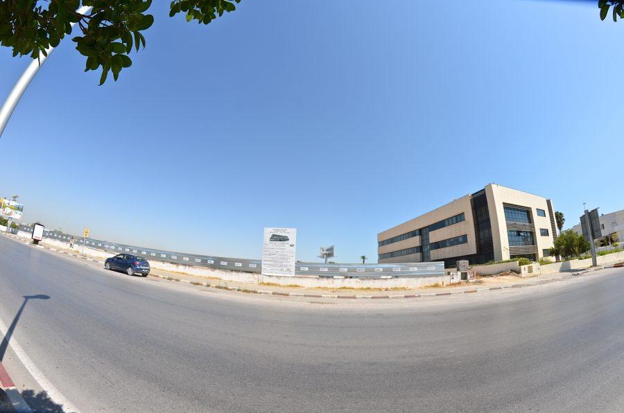 Land Rover et Jaguar Tunisie, leur prochain Show Room