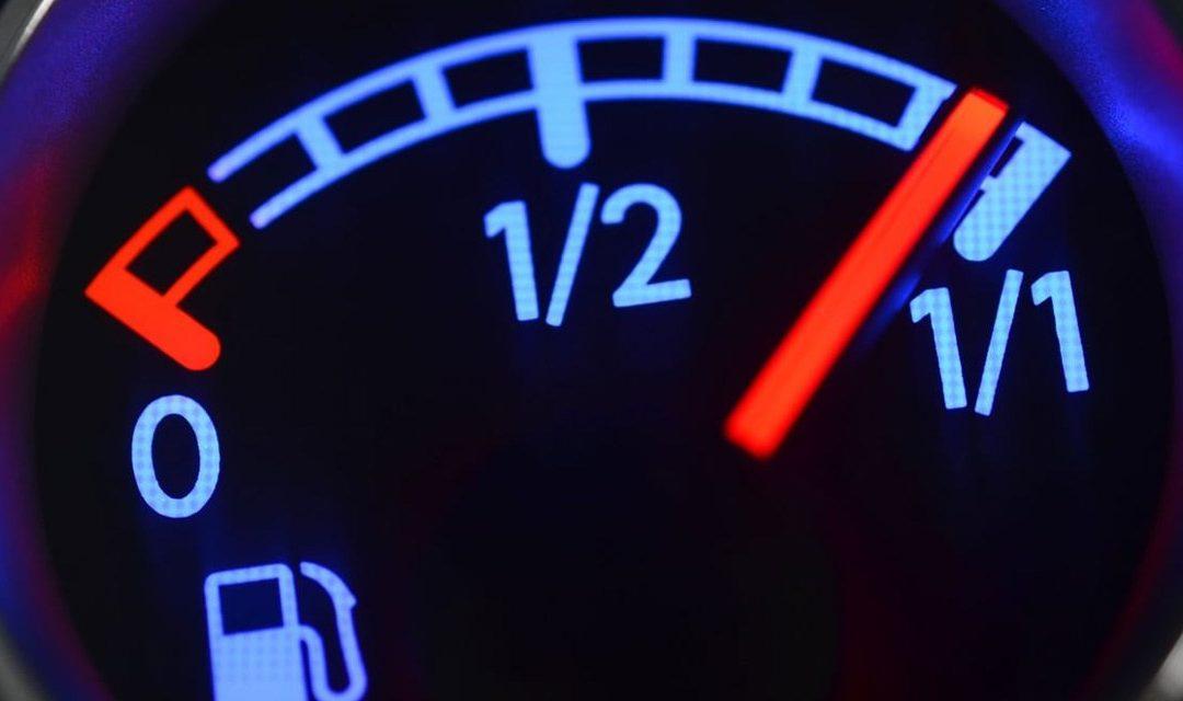 Ford Tunisie et ses 5conseils pour mieux économiser votre carburant
