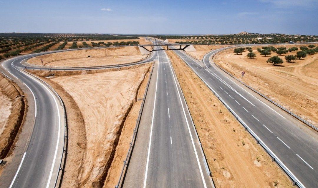 L'autoroute Sfax-Gabès entièrement opérationnelle