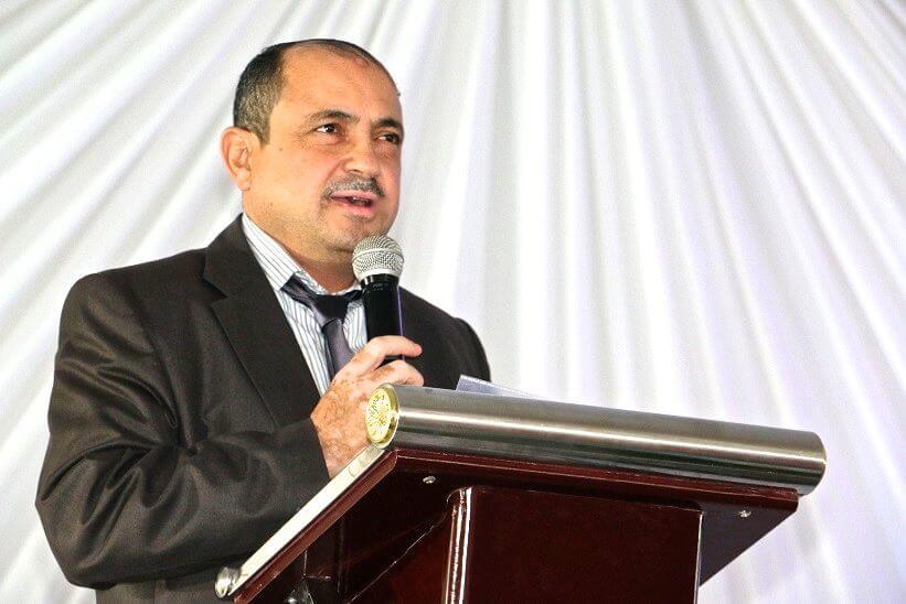 LEONI Tunisie offre des primes à ses lauréats