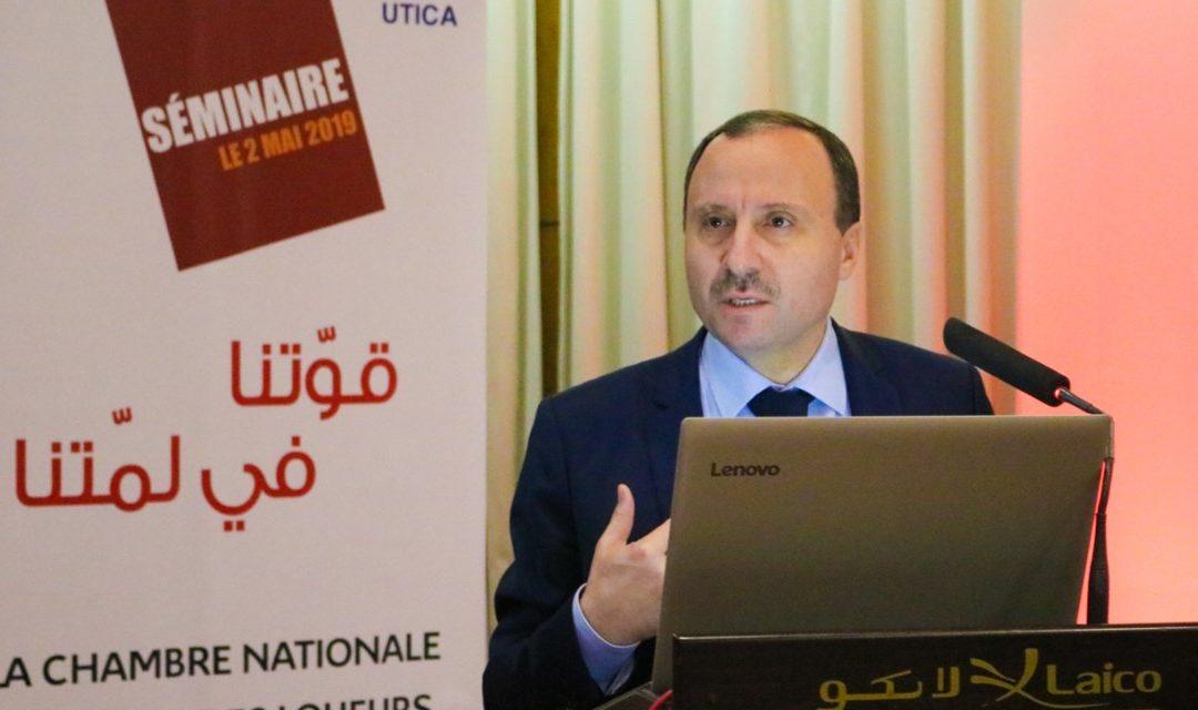CITROËN TUNISIE REMERCIE ET HONORE LES LOUEURS, CLIENTS FIDELES DEPUIS PLUS DE 10 ANS!