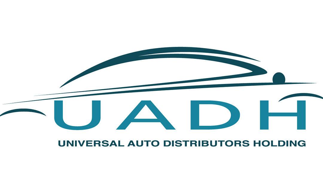 Universal Auto Distributors Holding – UADH : l'opération sur le capital de la holding sur la bonne voie !